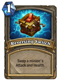 200px-Reversing_Switch.png