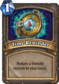 200px-Time_Rewinder.png