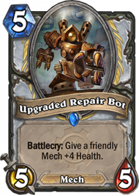 200px-Upgraded_Repair_Bot.png