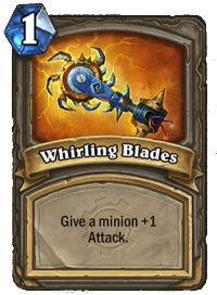 200px-Whirling_Blades.png