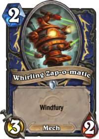 200px-Whirling_Zap-o-matic.png