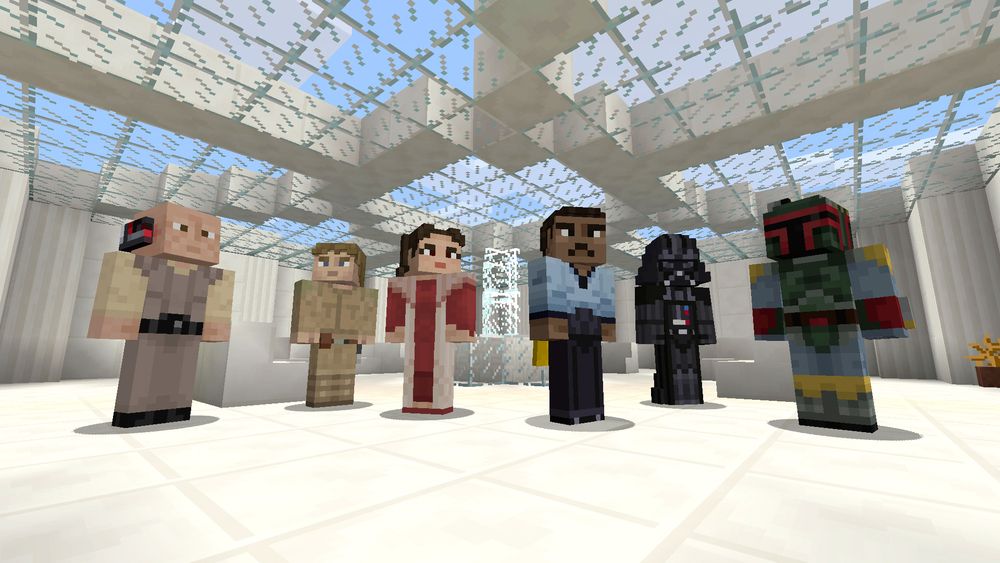 SkinPackStarWarsClassic-XB1Screenshot-05Update-jpg.jpg