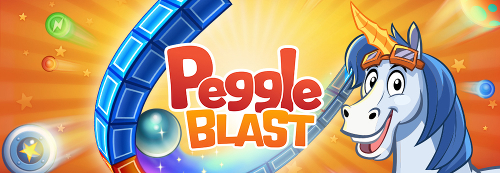 Peggle_image1.png
