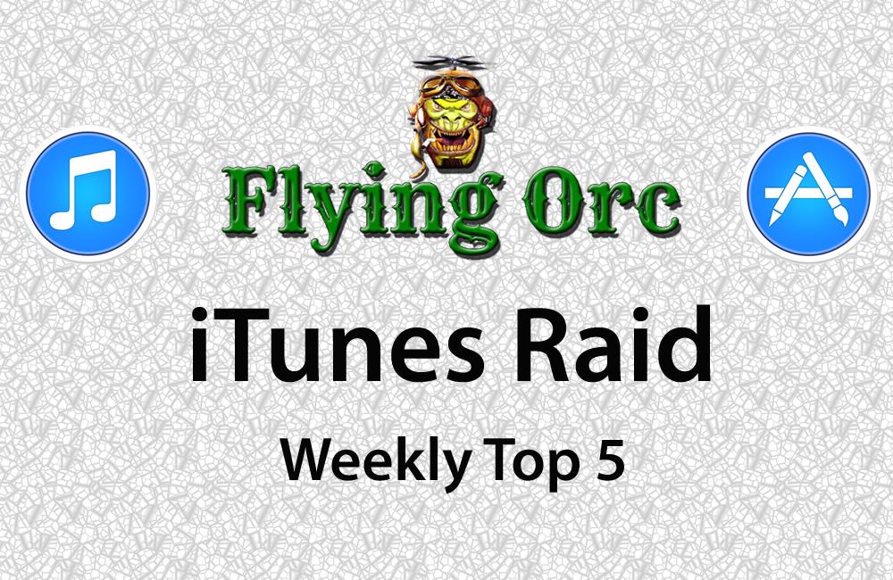 iTunes Raid_edited-1.png