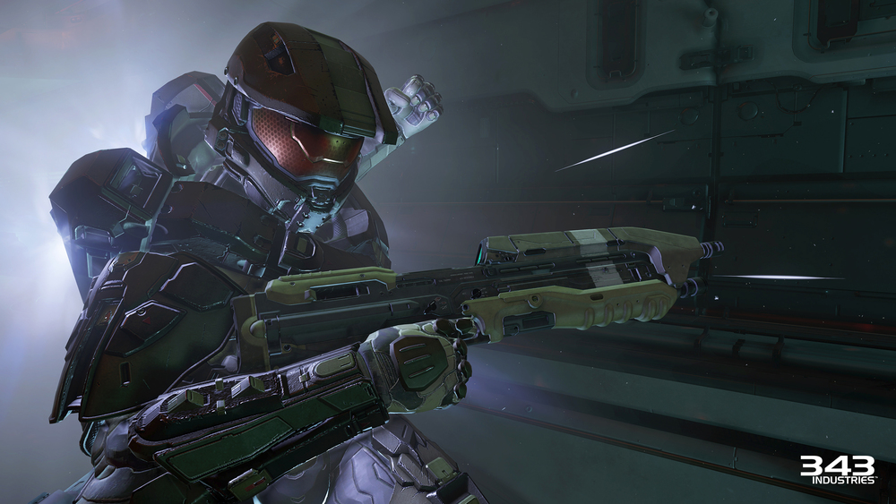 h5-guardians-blue-team-master-chief-hero-lead-from-the-front.jpg