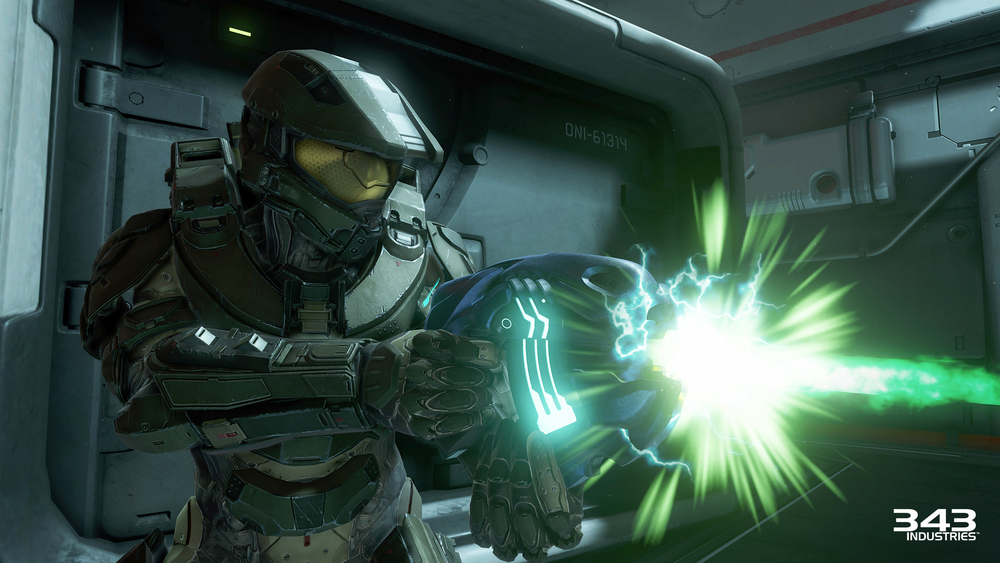h5-guardians-blue-team-master-chief-hero-weapon-test.jpg