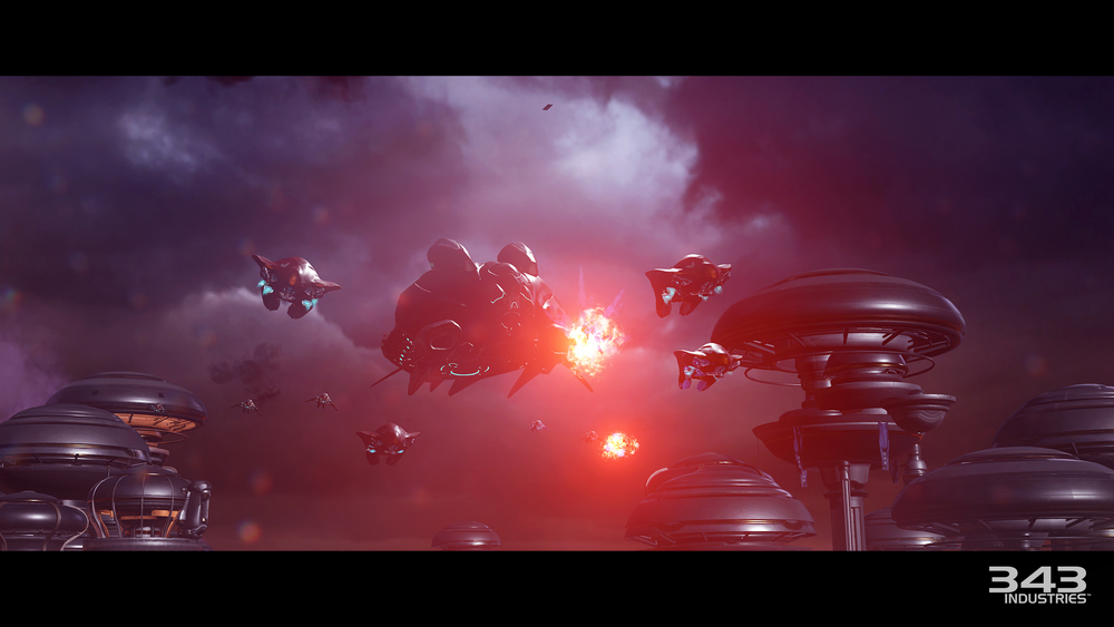 h5-guardians-cinematic-campaign-battle-of-sunaion-did-we-interrupt-you.jpg
