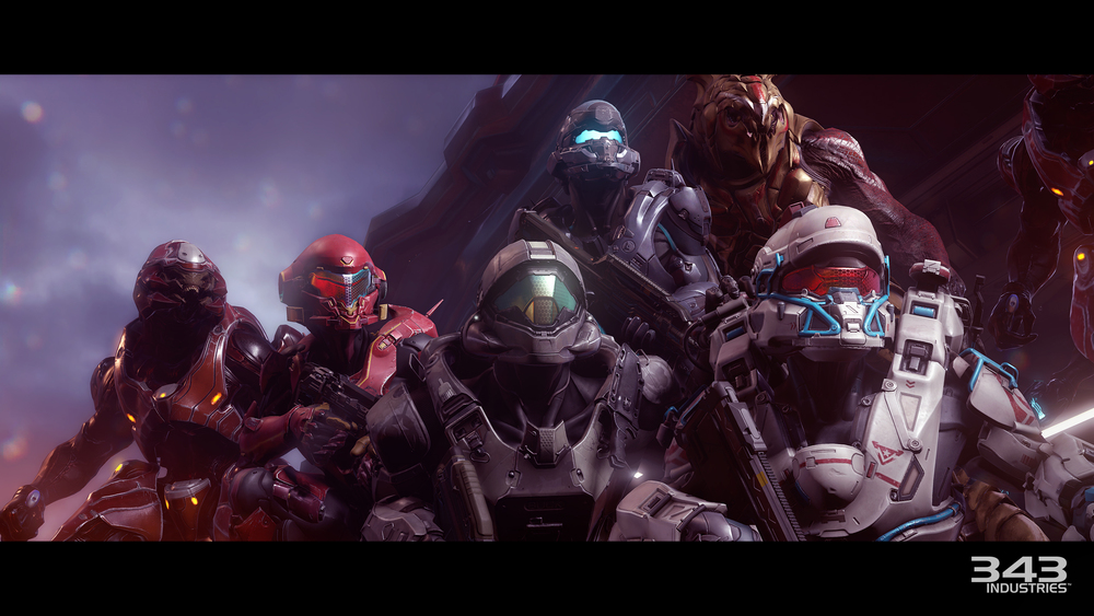 h5-guardians-cinematic-campaign-battle-of-sunaion-osiris-friends-and-family.jpg