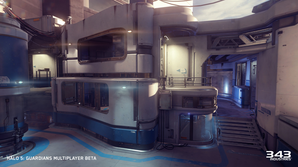 h5-guardians-empire-establishing-halls-beta-comparison.jpg