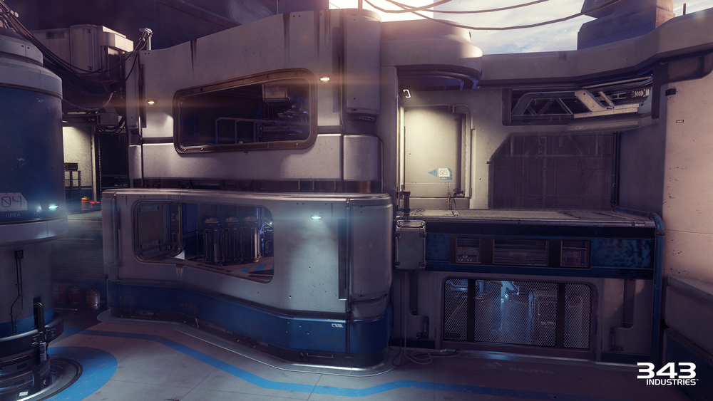 h5-guardians-empire-establishing-halls.jpg