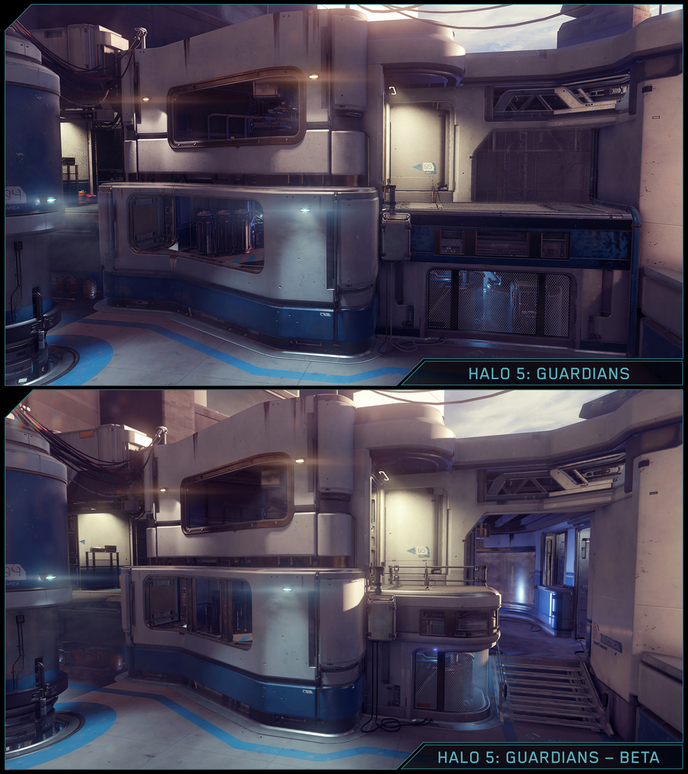 h5-guardians-empire-establishing-halls-comparison-stack.jpg