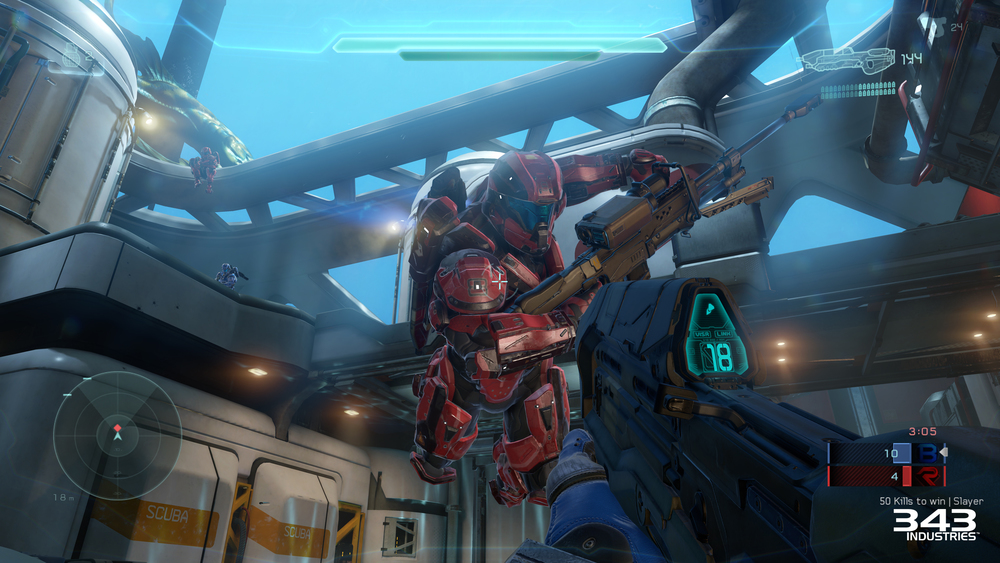 h5-guardians-fathom-first-person-knockout.jpg