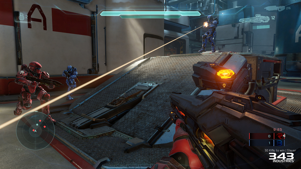 h5-guardians-fathom-first-person-skirmish.jpg