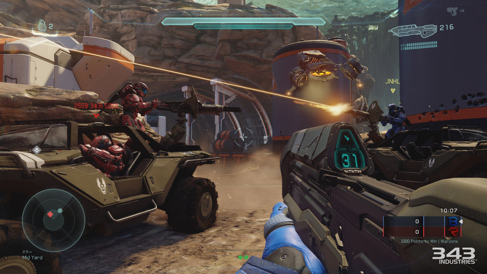 h5-guardians-fp-warzone-arc-aim-high.jpg