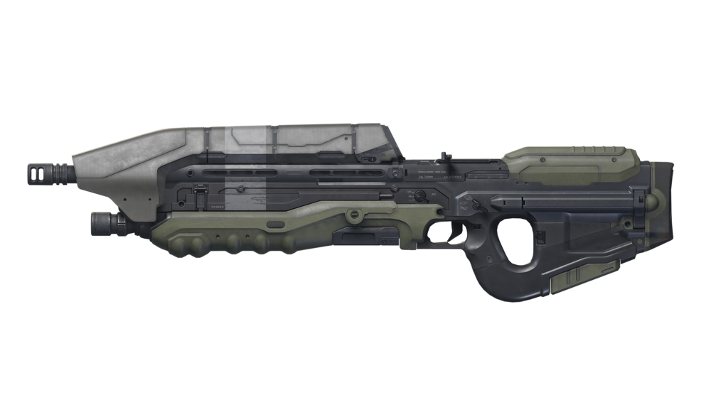 h5-guardians-render-assault-rifle.png