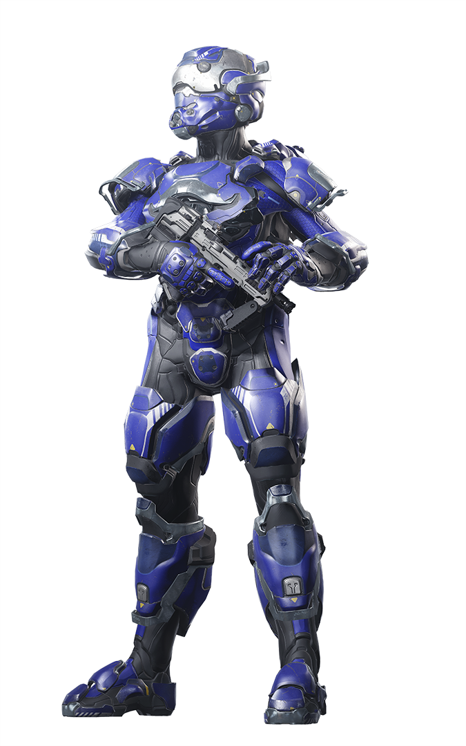 h5-guardians-render-breaker-blue.png