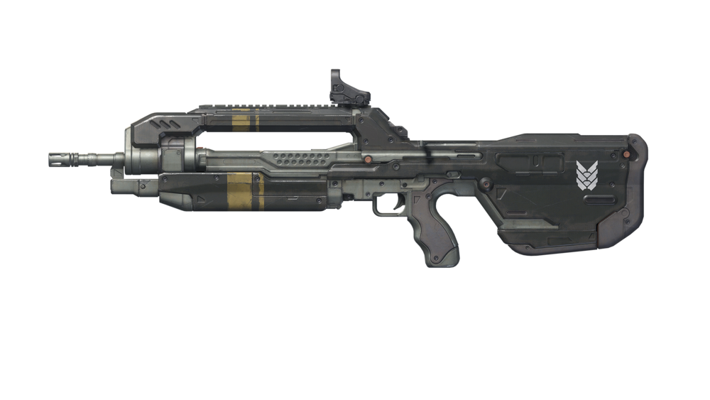 h5-guardians-render-battle-rifle.png