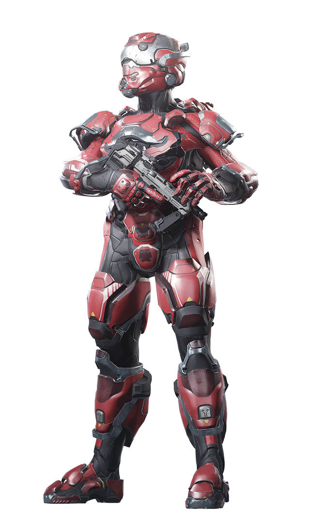 h5-guardians-render-breaker-red.png