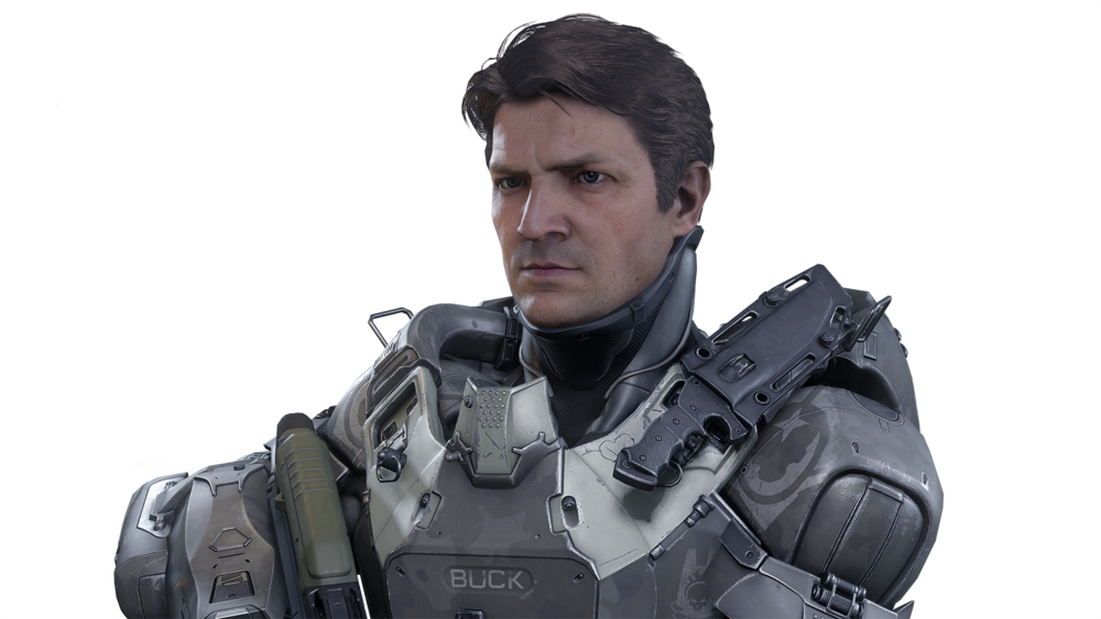 h5-guardians-render-buck-head.png