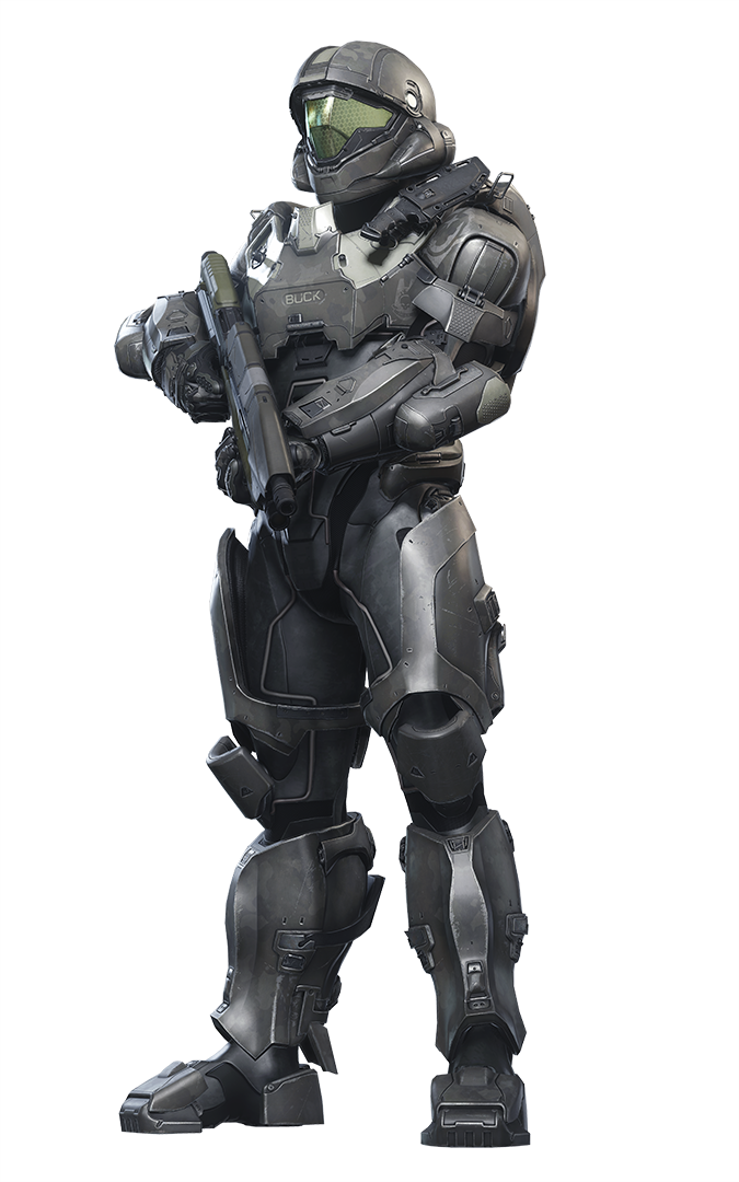 h5-guardians-render-buck.png