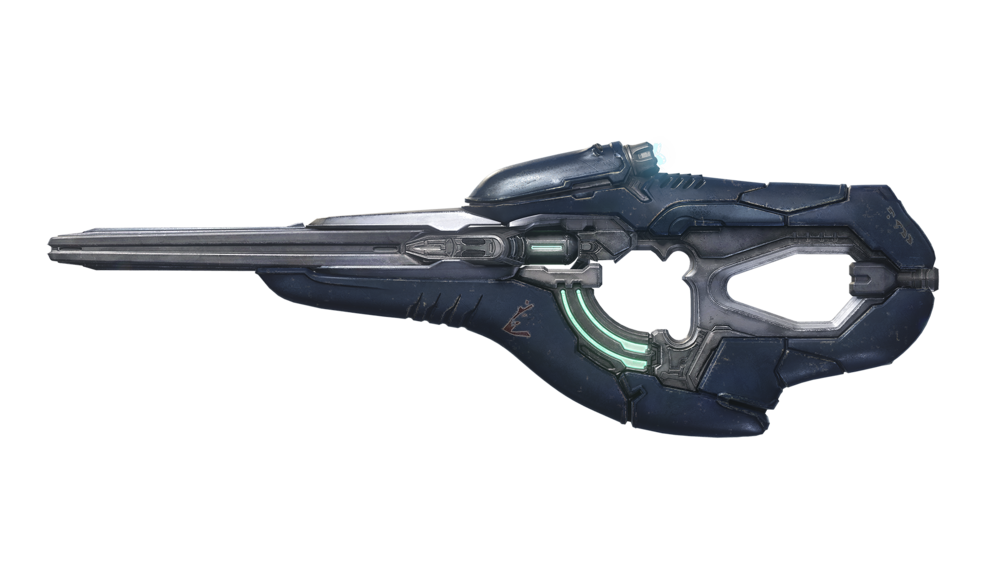 h5-guardians-render-covenant-carbine.png