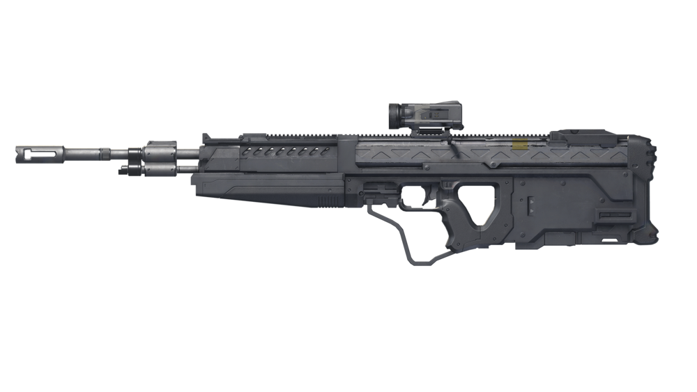 h5-guardians-render-dmr.png