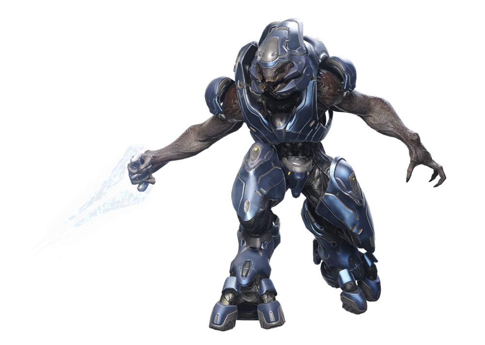 h5-guardians-render-elite.png