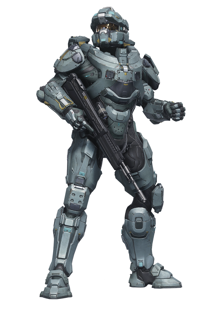 h5-guardians-render-fred.png