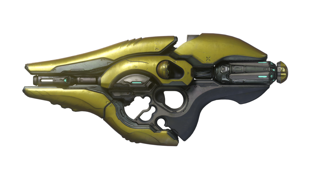 h5-guardians-render-fuel-rod-cannon.png