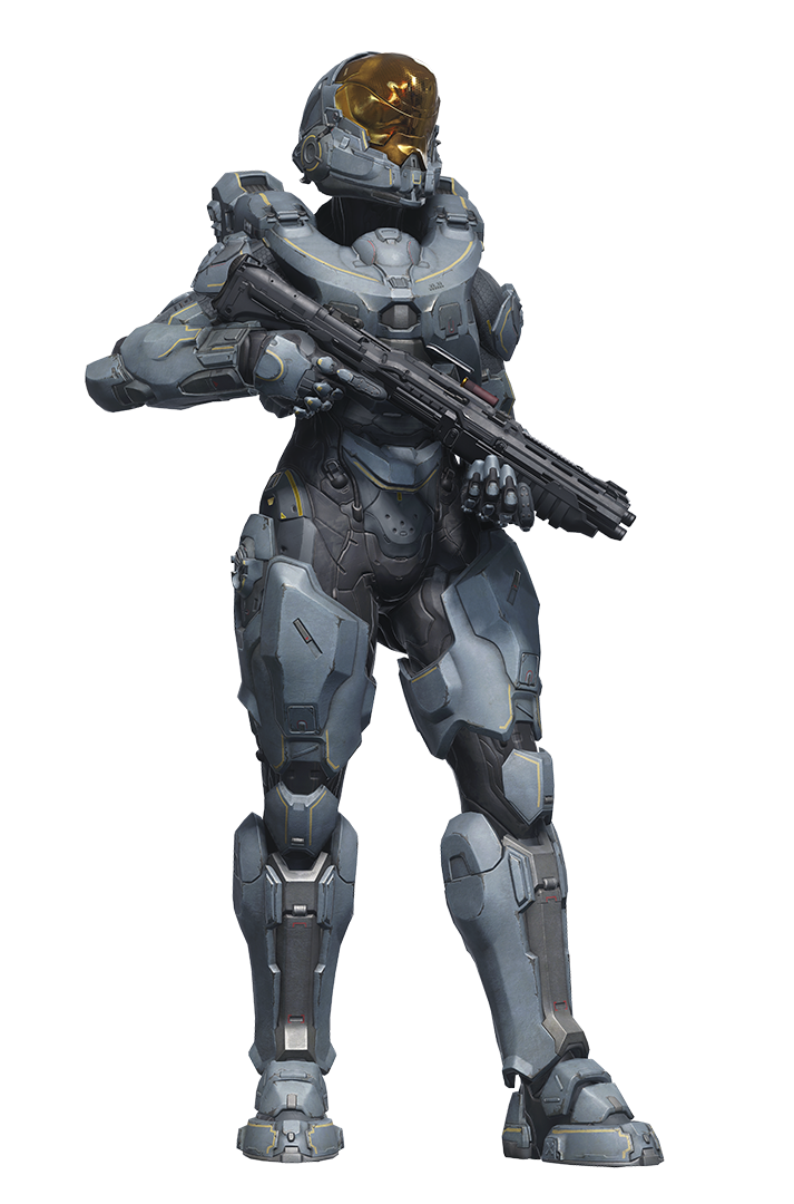 h5-guardians-render-kelly.png