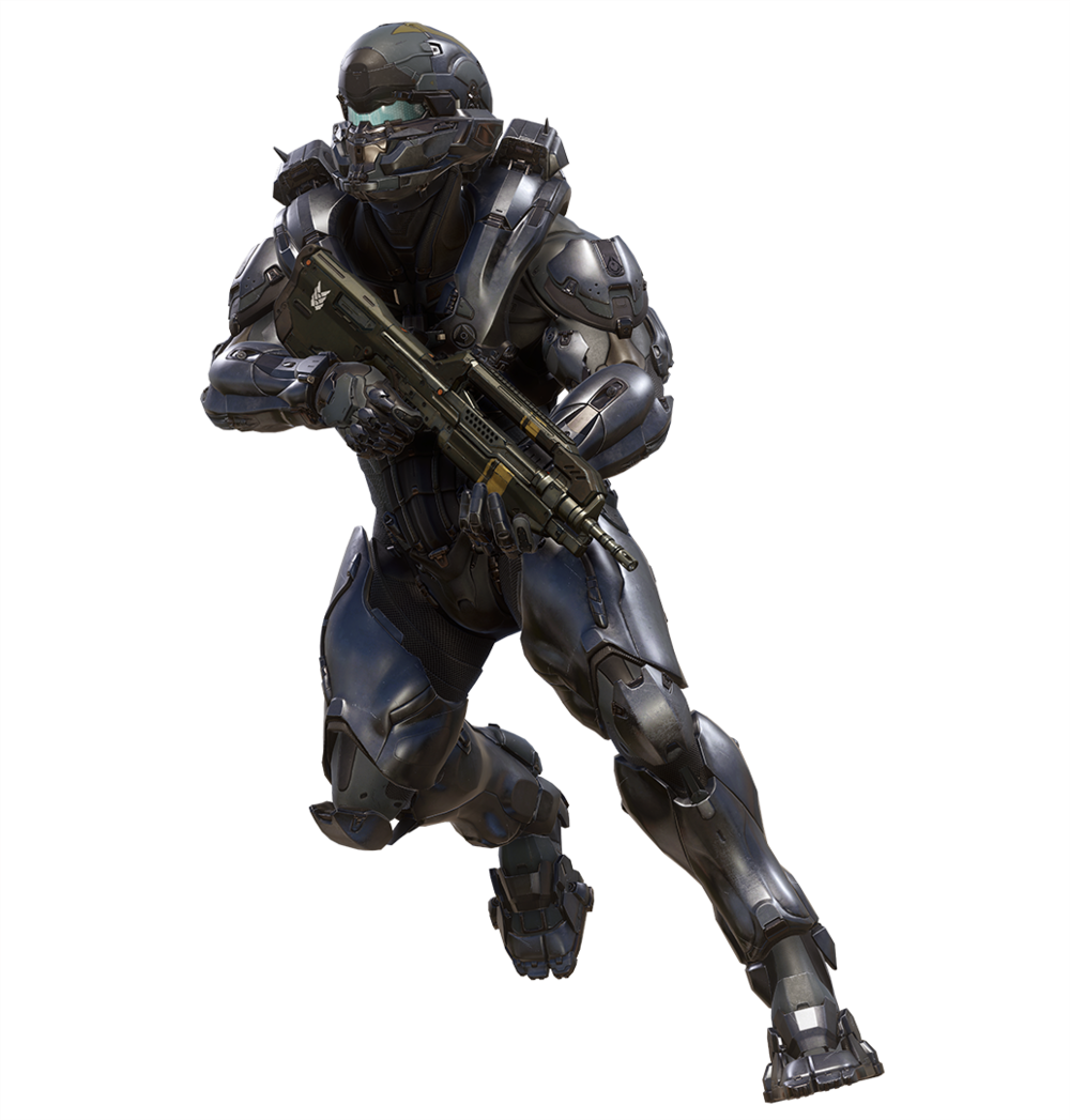 h5-guardians-render-locke-01.png