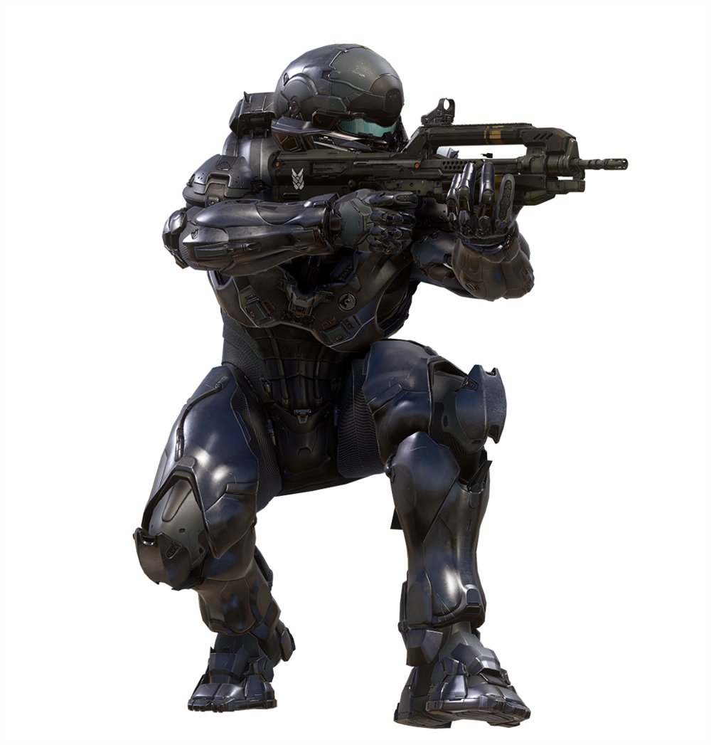 h5-guardians-render-locke-02.png