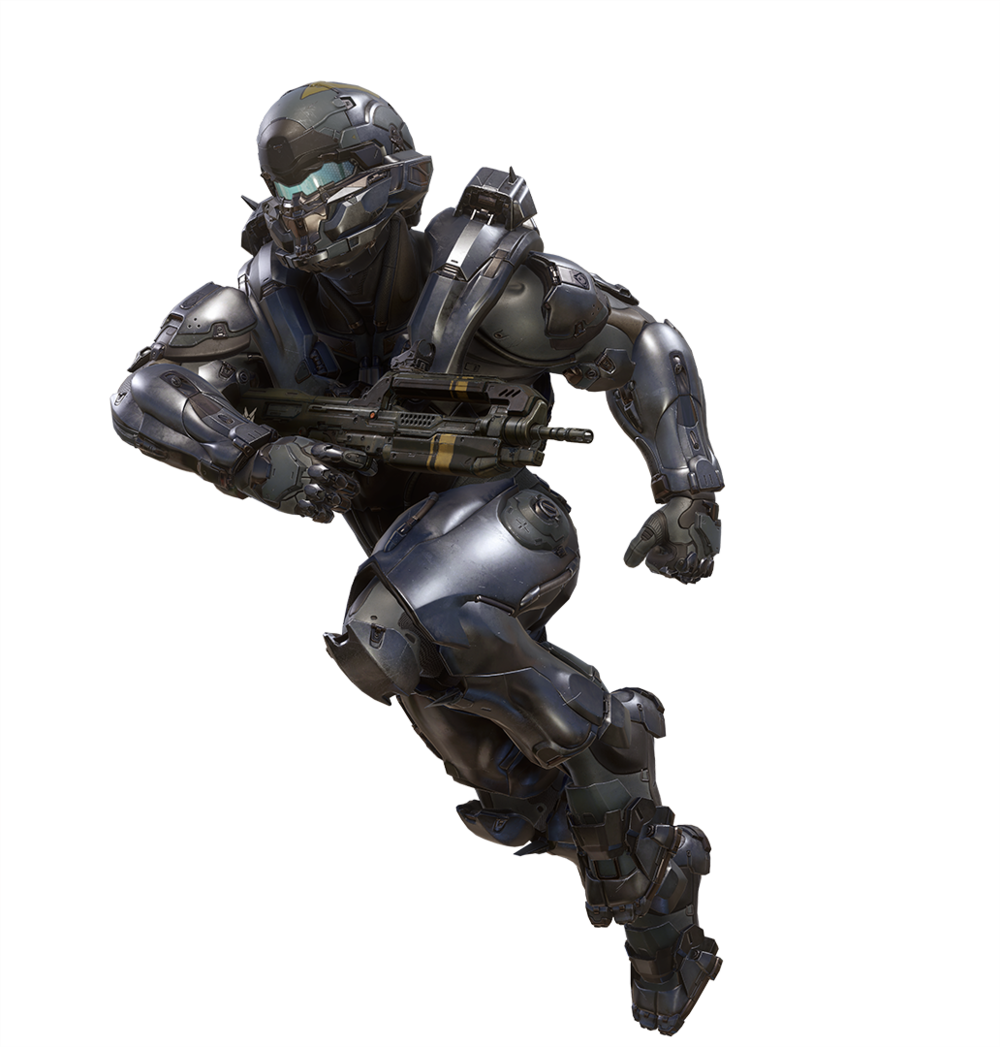 h5-guardians-render-locke-03.png