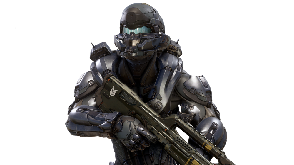 h5-guardians-render-locke-04.png