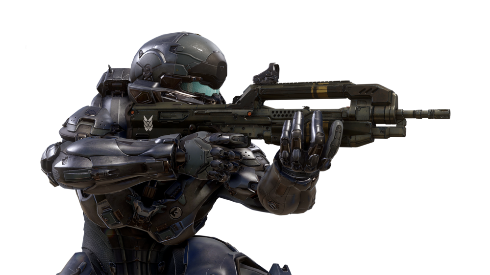 h5-guardians-render-locke-05.png
