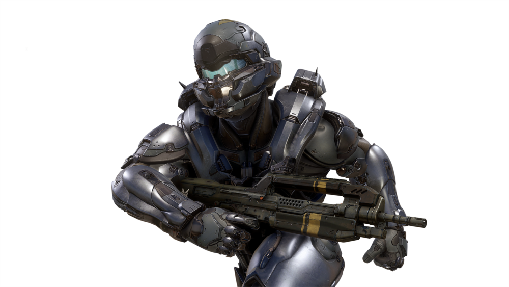 h5-guardians-render-locke-06.png
