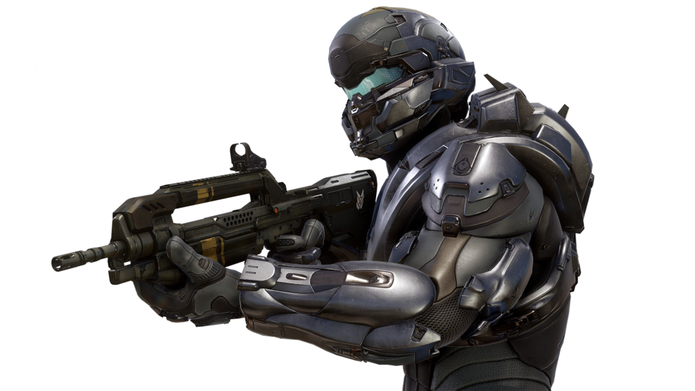 h5-guardians-render-locke-07.png