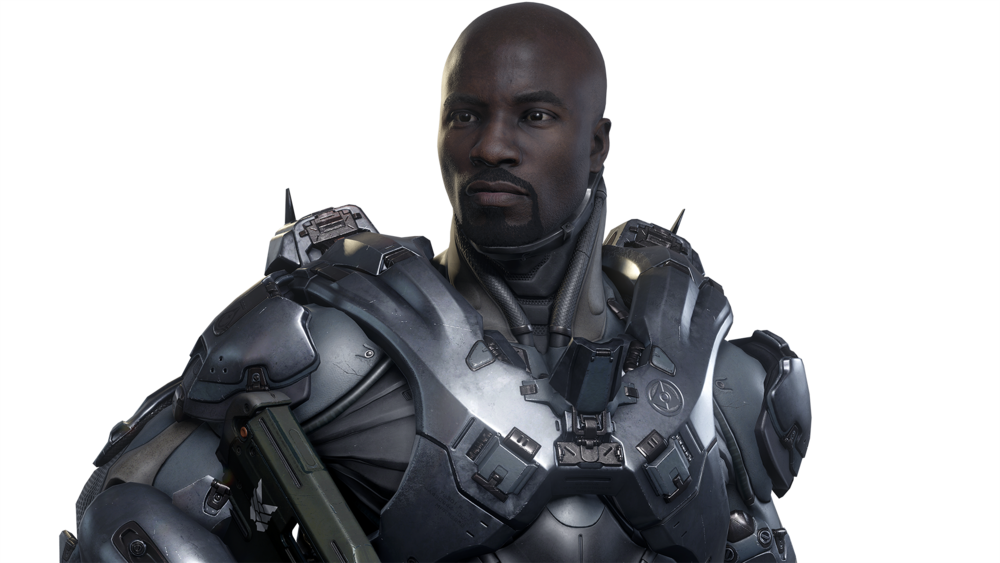h5-guardians-render-locke-head.png