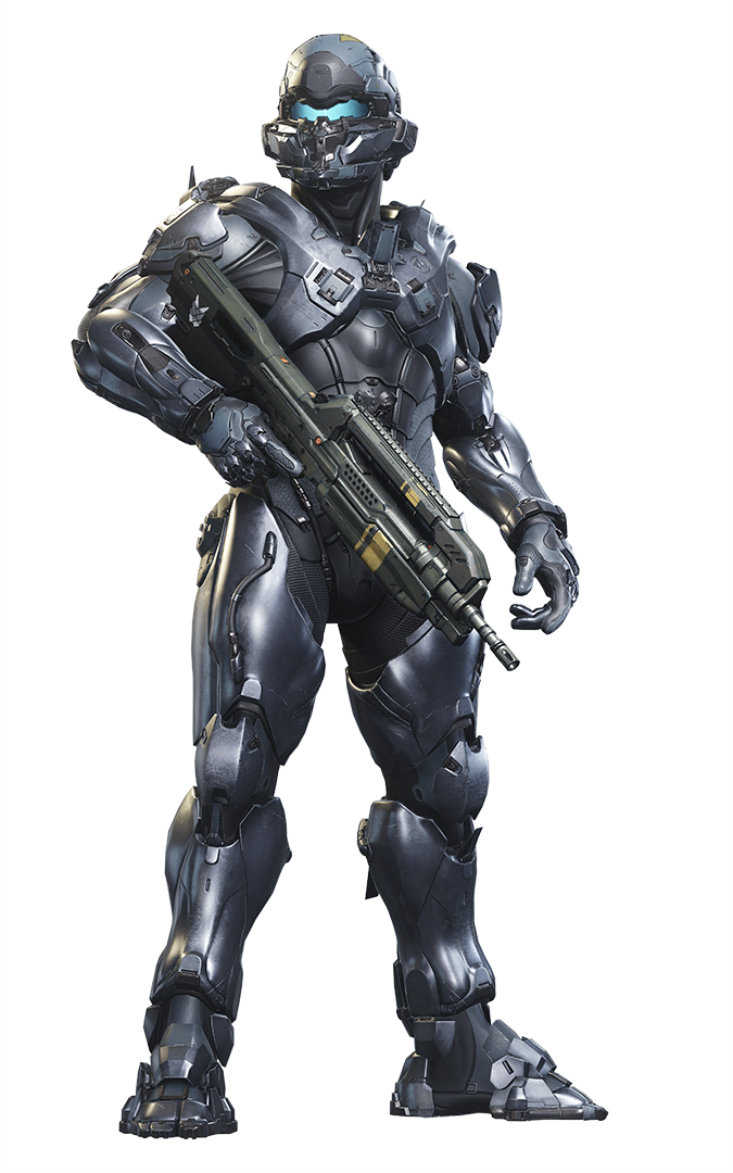 h5-guardians-render-locke.png