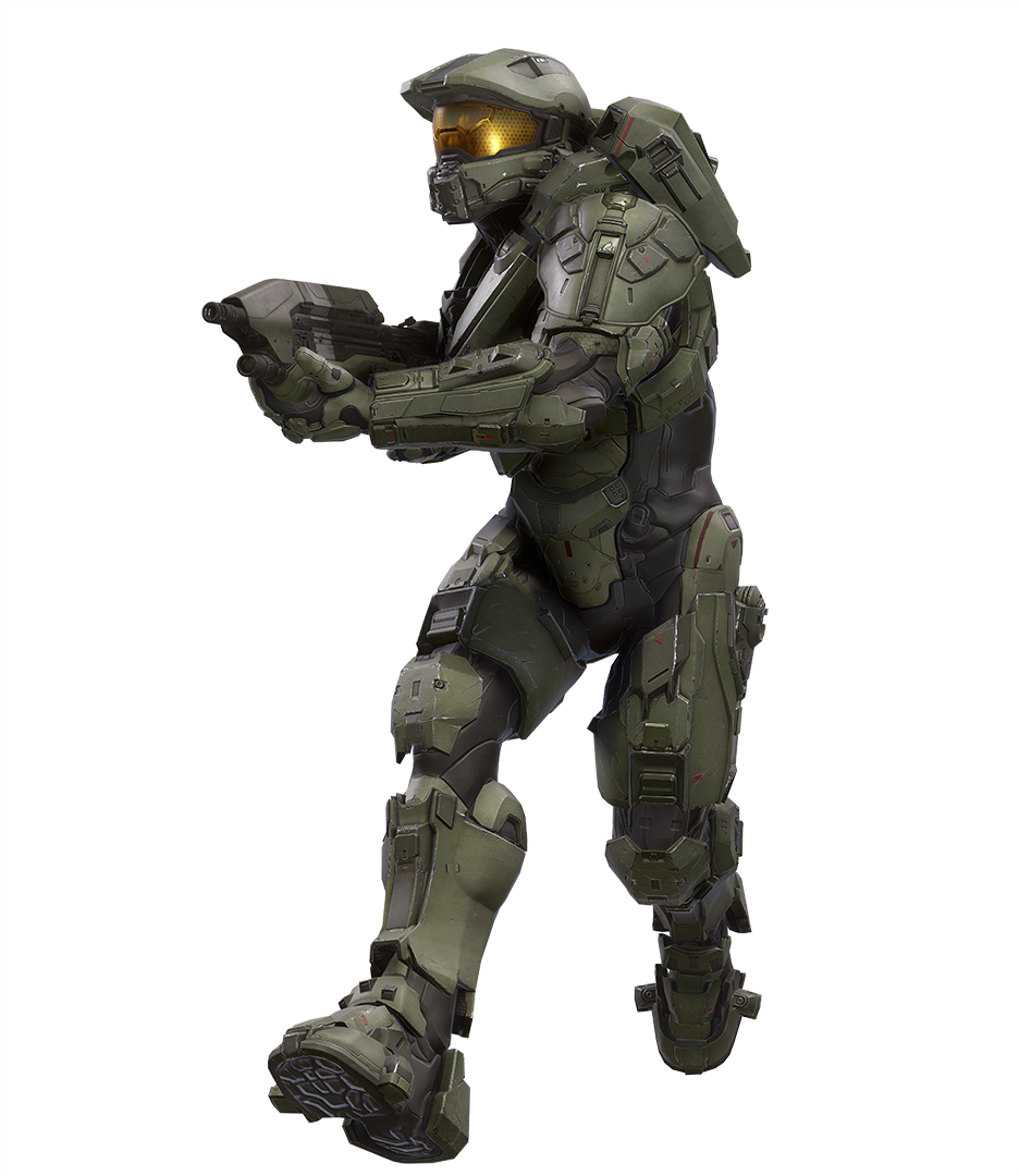 h5-guardians-render-master-chief-02.png