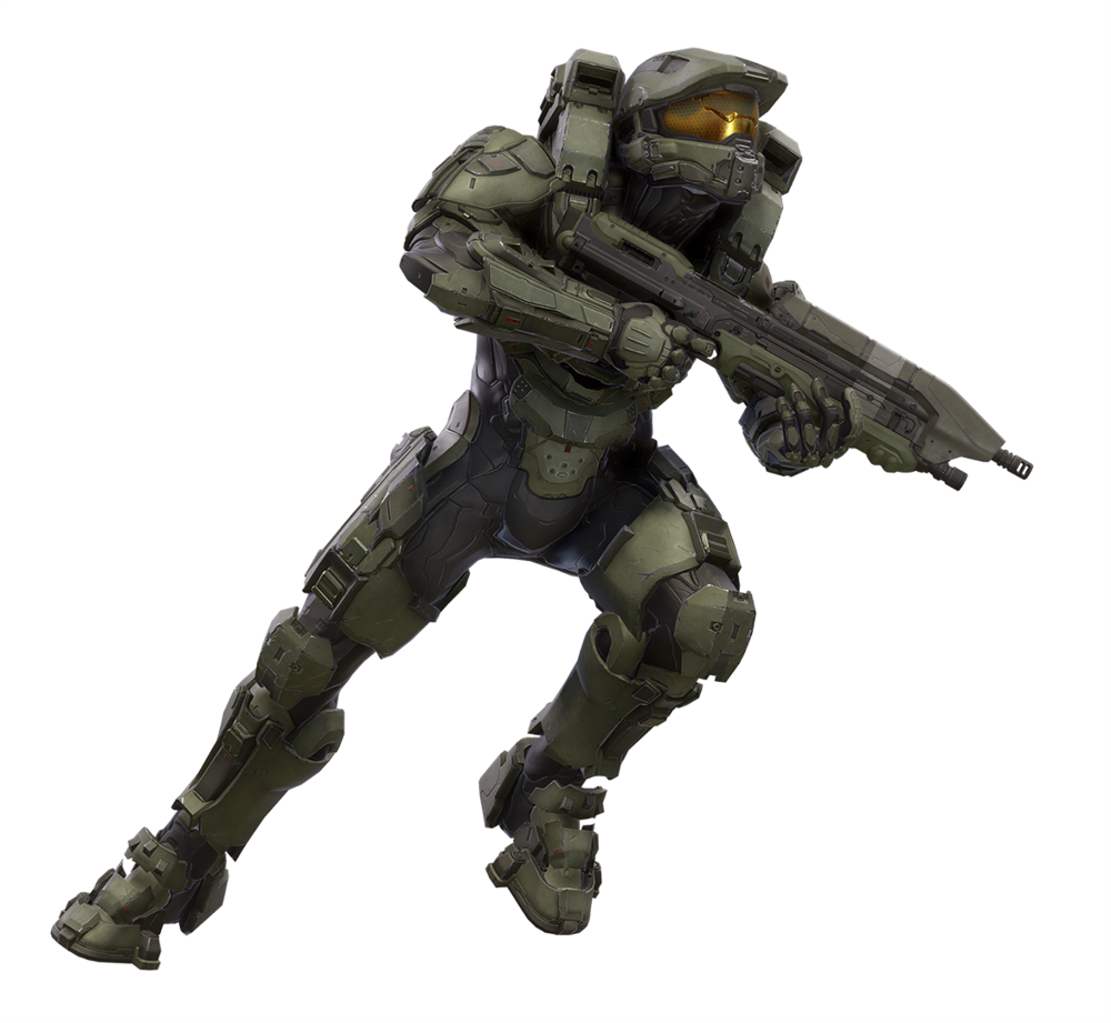h5-guardians-render-master-chief-03.png