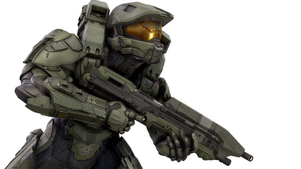 h5-guardians-render-master-chief-05.png