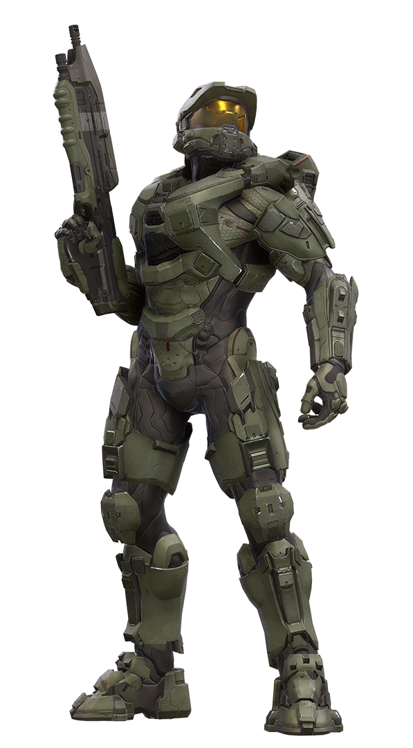 h5-guardians-render-master-chief-08.png