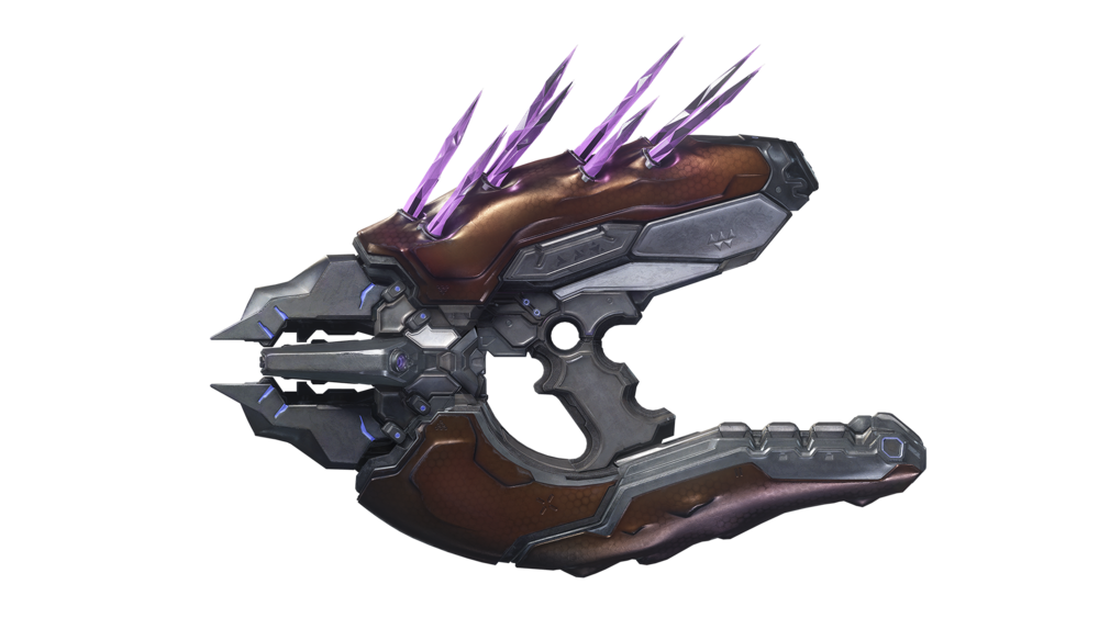 h5-guardians-render-needler.png