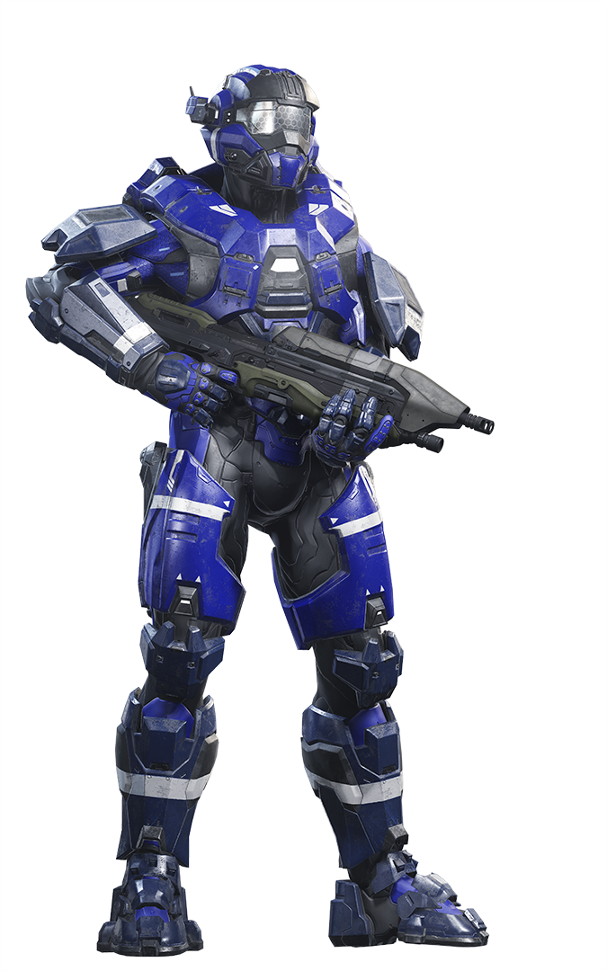 h5-guardians-render-noble-blue.png