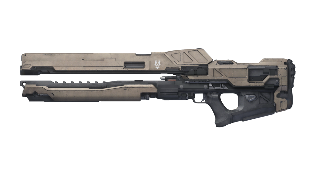 h5-guardians-render-rail-gun.png