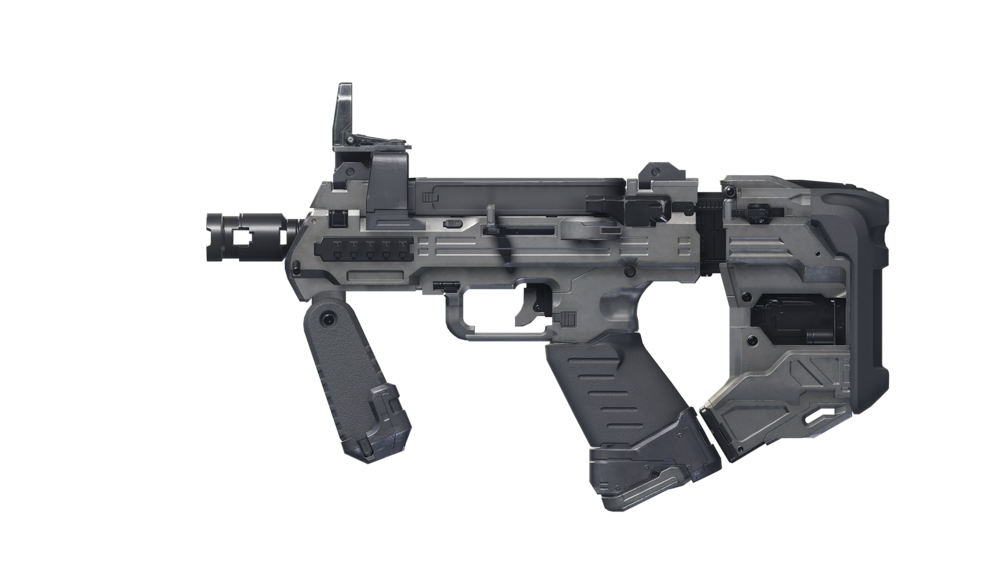 h5-guardians-render-smg.png