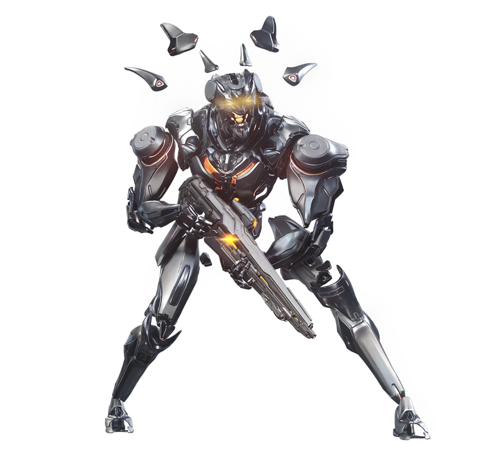 h5-guardians-render-soldier.png