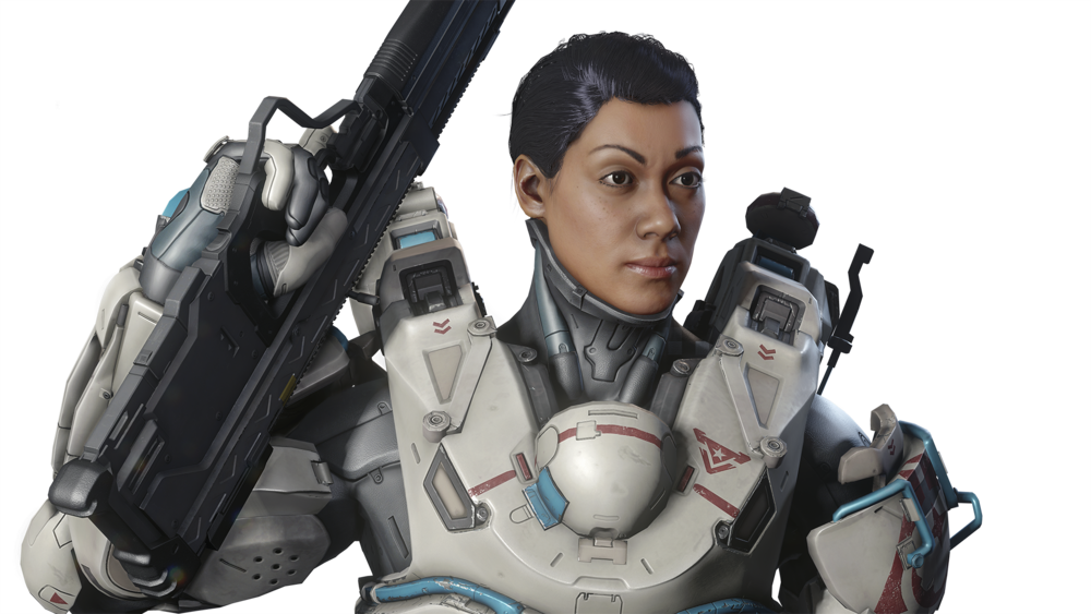 h5-guardians-render-tanaka-head.png