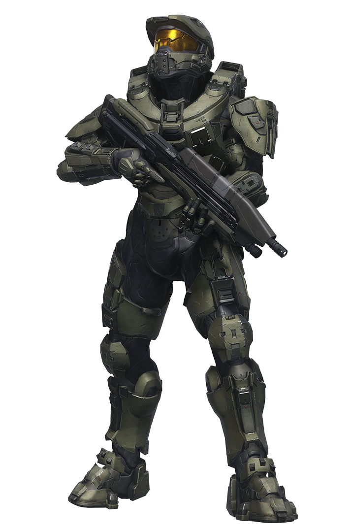 h5-guardians-render-the-master-chief.png